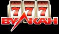 Игровые автоматы Вулкан: бесплатно и без регистрации