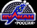 Обзор онлайн казино Вулкан Россия