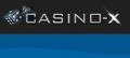 «Казино Х» - легальный игровой заработок для любителей достойного отдыха!