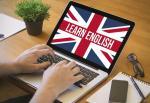 Способы изучения английской грамматики