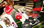 Особенности интернет-казино Вулкан: игры, правила, вывод средств