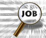 Способы поиска вакансий на рынке труда