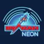 Обзор казино Вулкан Neon: игры, бонусы, особенности использования