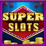 Обзор казино Super Slots: сайт, слоты, особенности