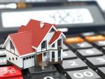 Покупка квартиры в ипотеку: целесообразность, основные условия