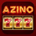 Обзор Азино777: сайт, игры, отзывы